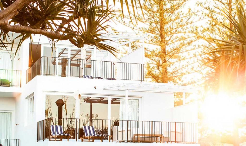 Halcyon-House-Cabarita-Beach-41