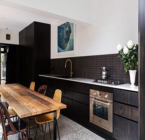 Bronte Kitchen