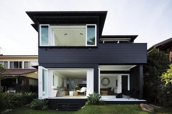 RHa+Shoreline+House_2