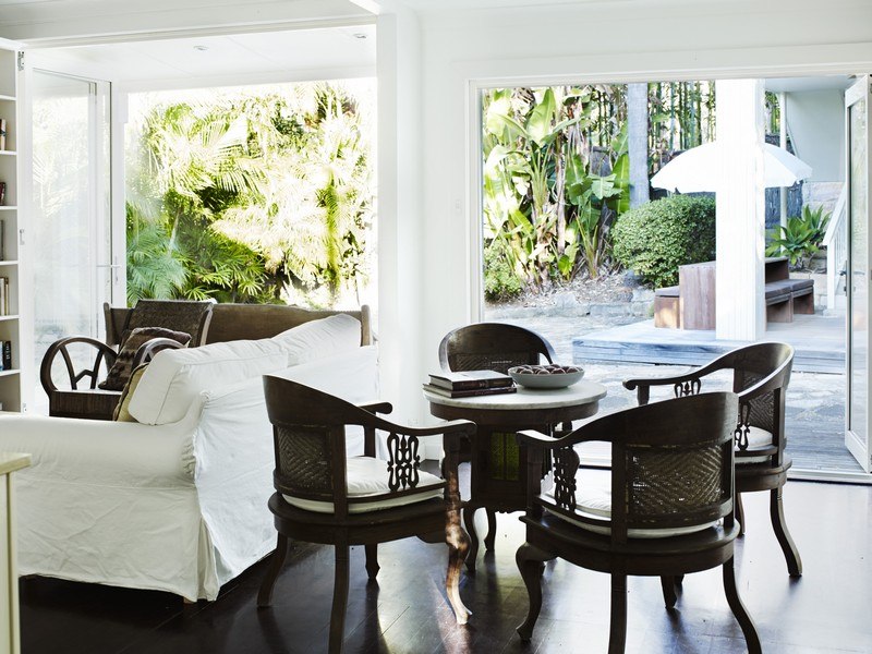 Palm Beach House c