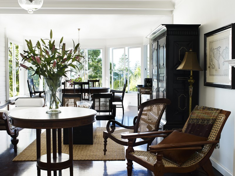 Palm Beach House g
