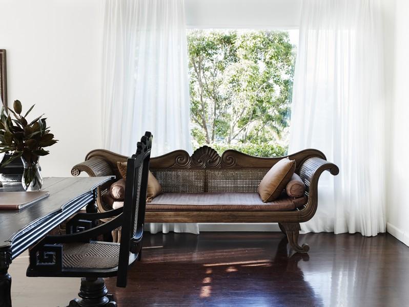 Palm Beach House k