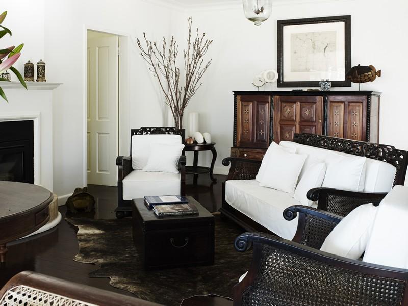 Palm Beach House m
