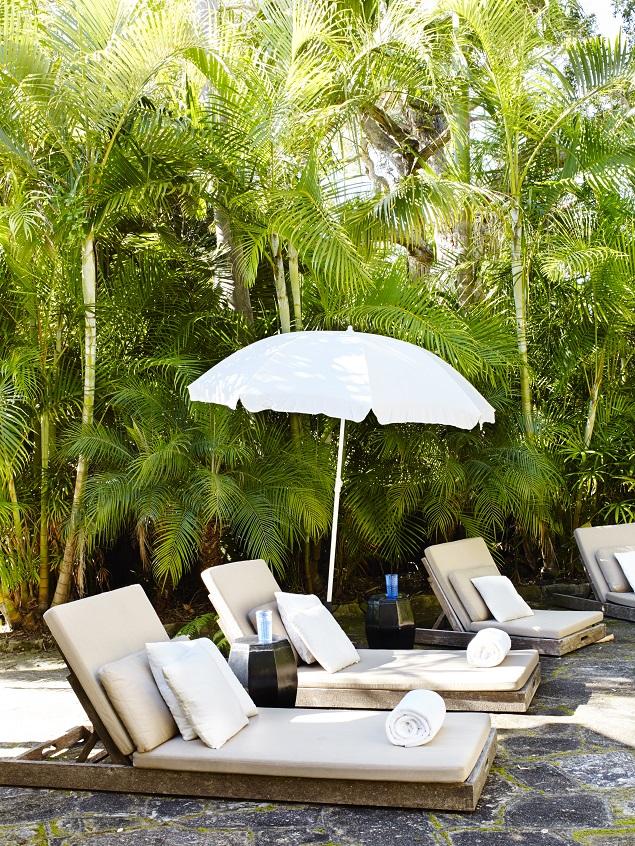 Palm_Beach_House_33[1]