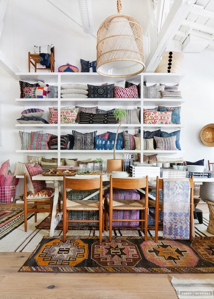 Amber-Interiors-Shoppe-Neustadt-3