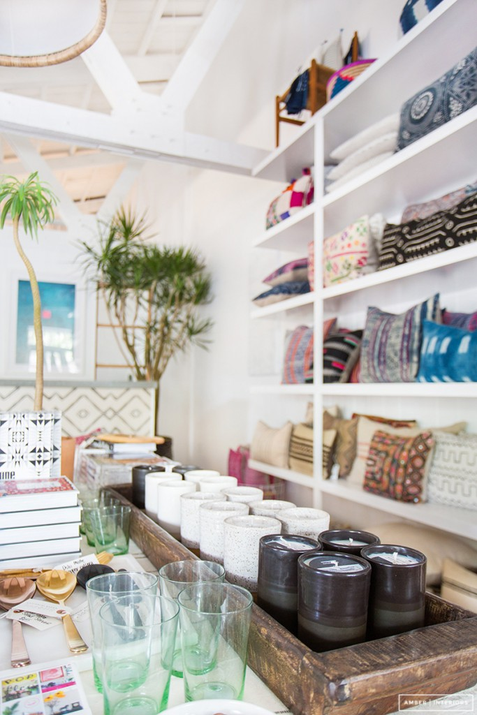 Amber-Interiors-Shoppe-Neustadt-31