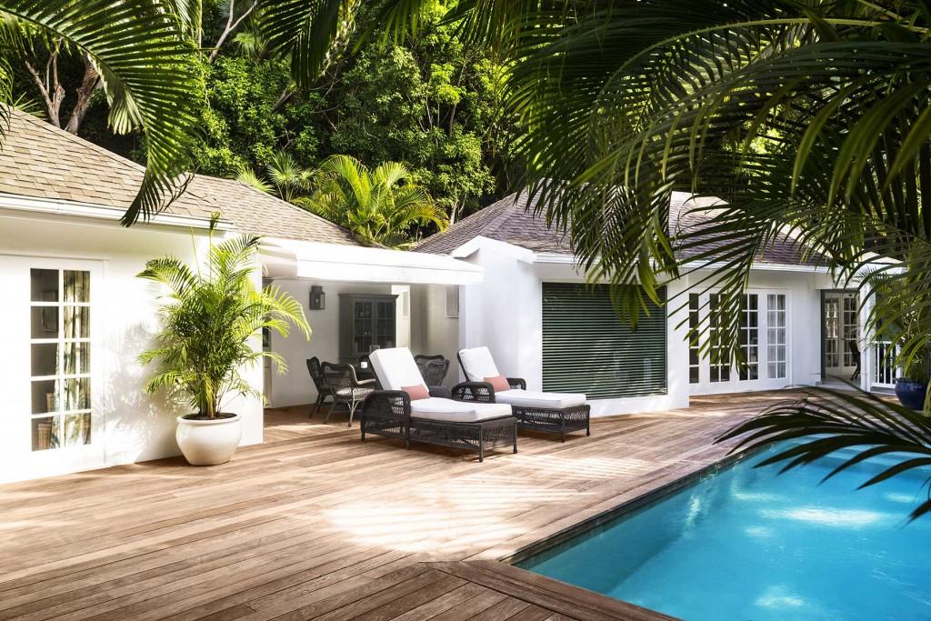 2-bed-garden-suite-cover