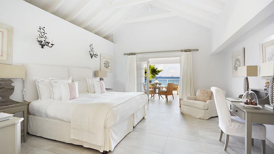 beach-room-1-1