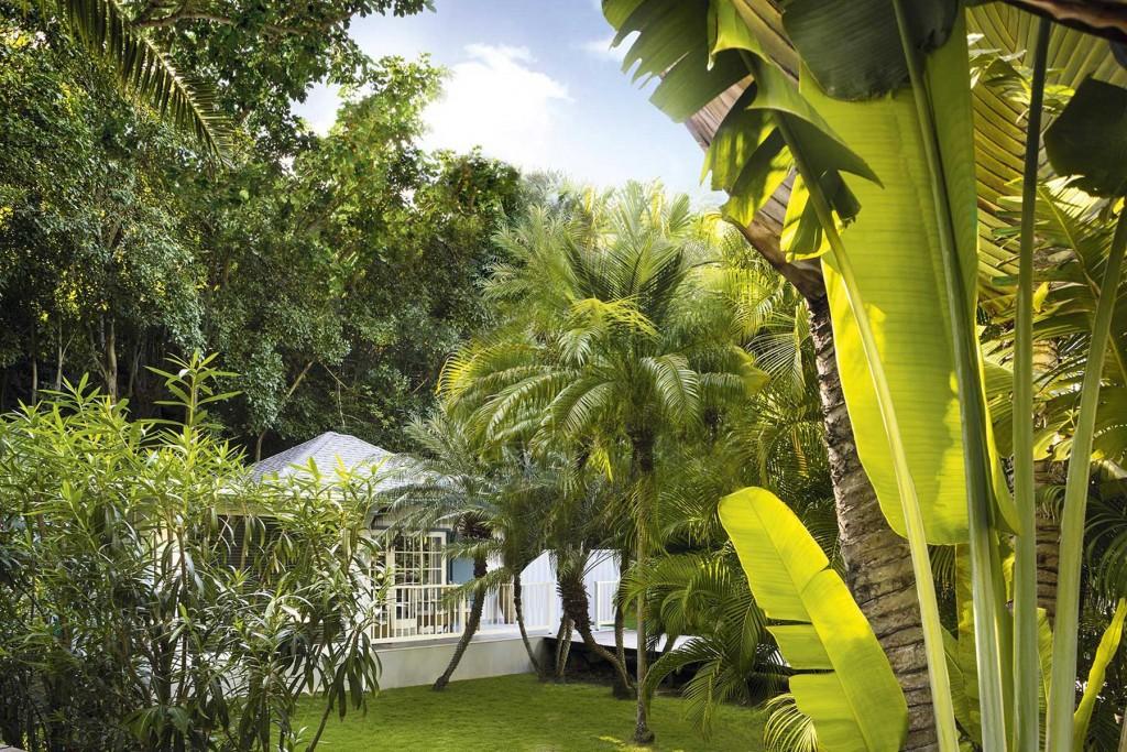 garden-bungalow-cover