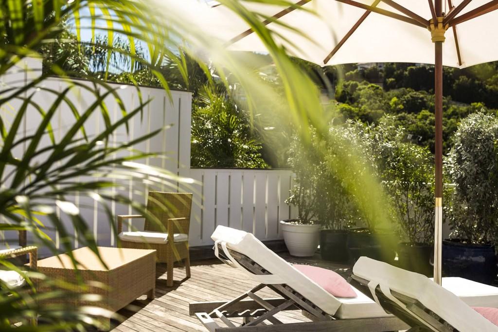 garden-room-cover