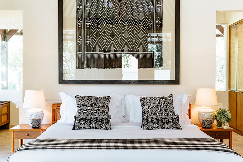 Simona-Oasis-and-Spa-Darma-master-bedroom-decor