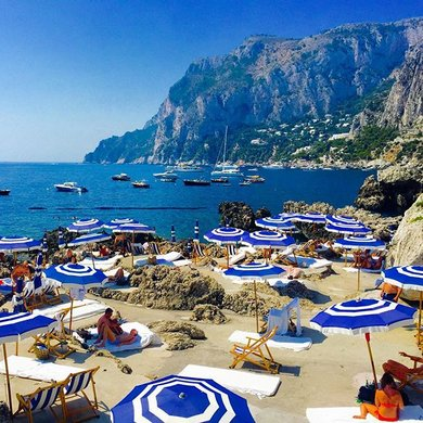 10-la-fontelina-guide-to-amalfi-coast-cathyknutson