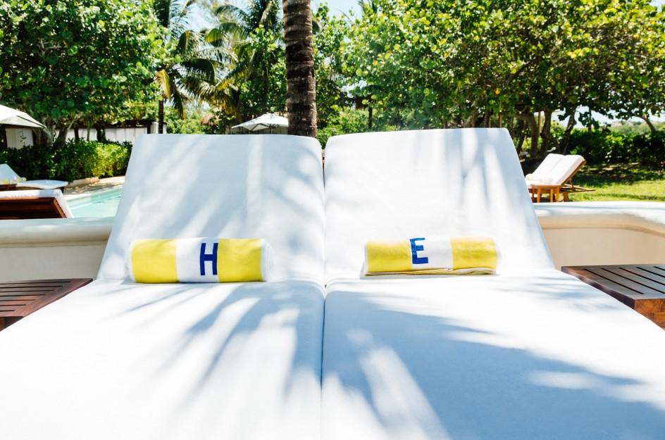 hotel-esencia-tanveer-badal-hires-116R-944x625