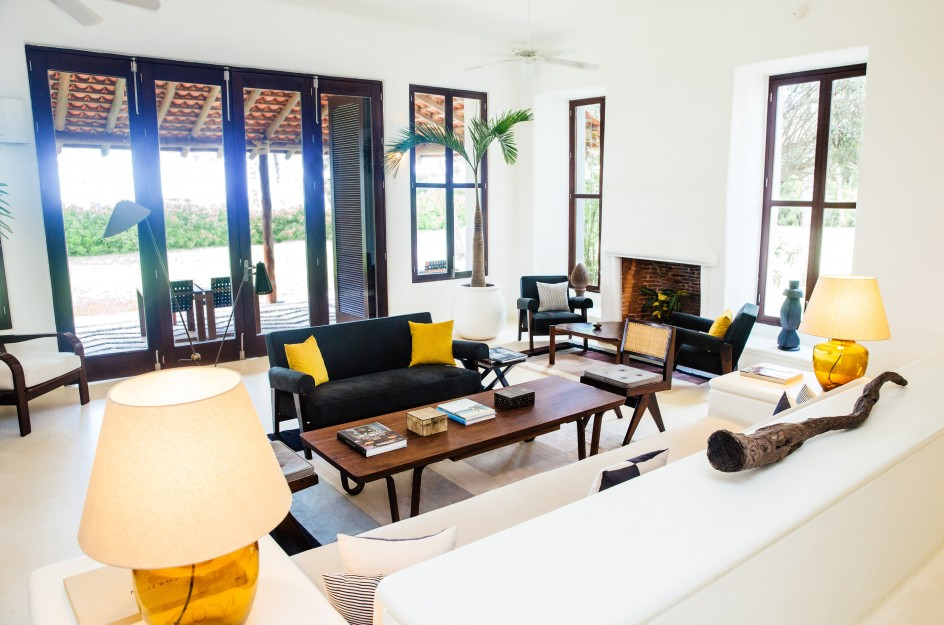 hotel-esencia-tanveer-badal-hires-44R-944x625