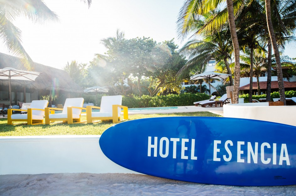 hotel-esencia-tanveer-badal-hires-59R-944x625