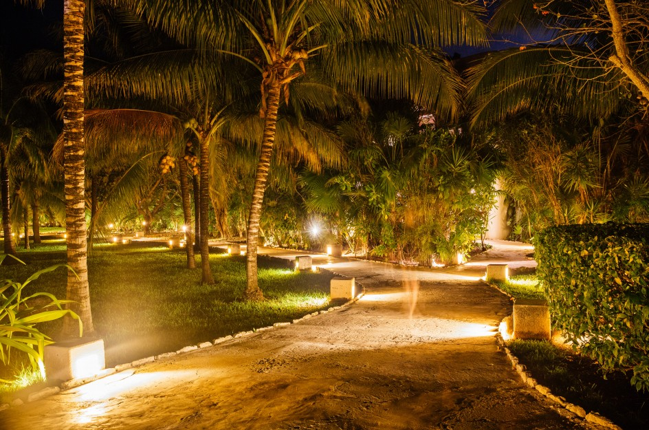 hotel-esencia-tanveer-badal-photo-22-944x625
