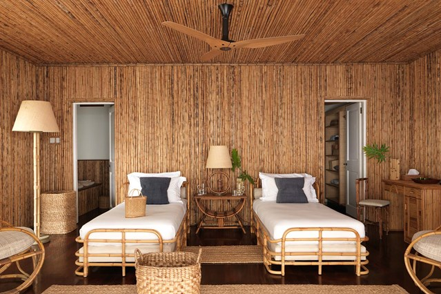 Twin_Bedroom_001_032-house-17mar16_DavidOliver_b_639x426