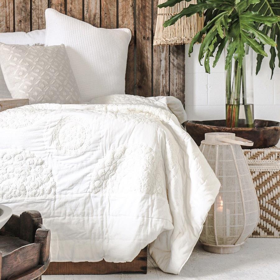 mandala_bedroom_setting