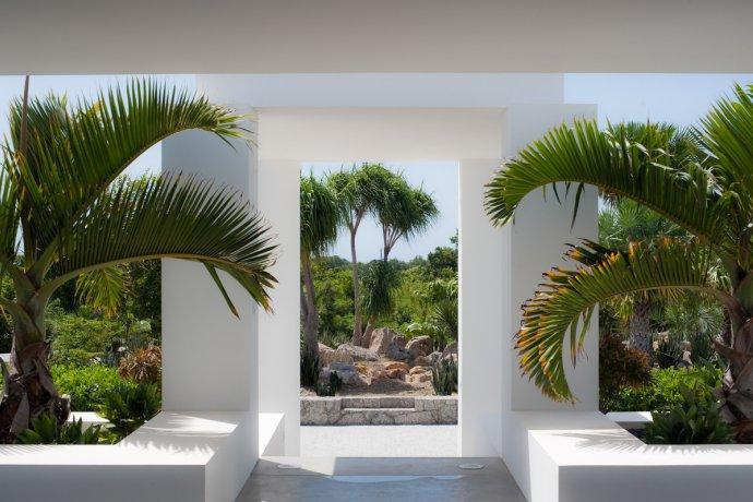 St_Barts_Villa_Olive_OLI_09_garden