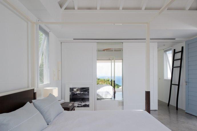 St_Barts_Villa_Olive_OLI_16_bed_11