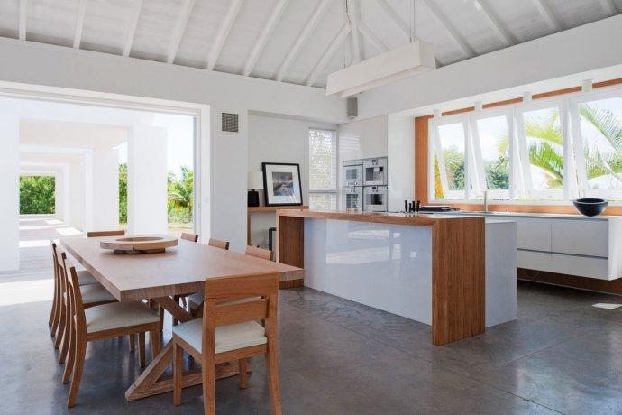 St_Barts_Villa_Olive_OLI_23_kitchen_2