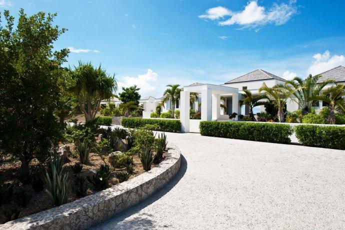 St_Barts_Villa_Olive_OLI_30_house_2