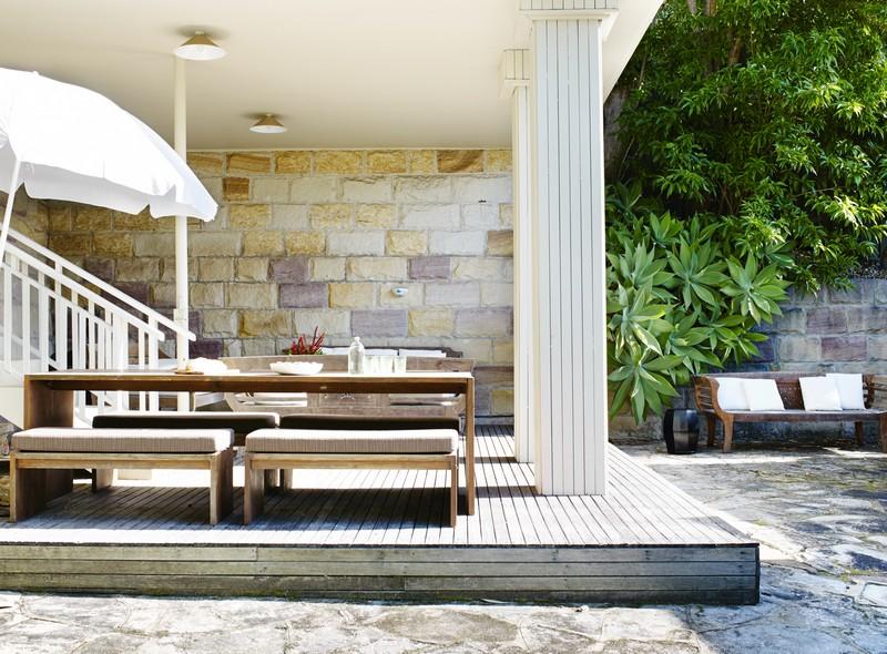 Palm Beach House i