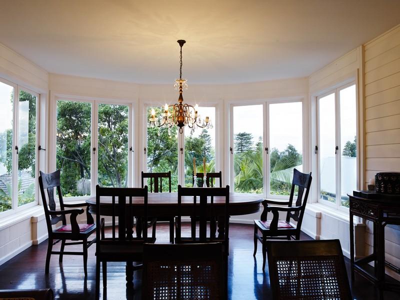 Palm Beach House r