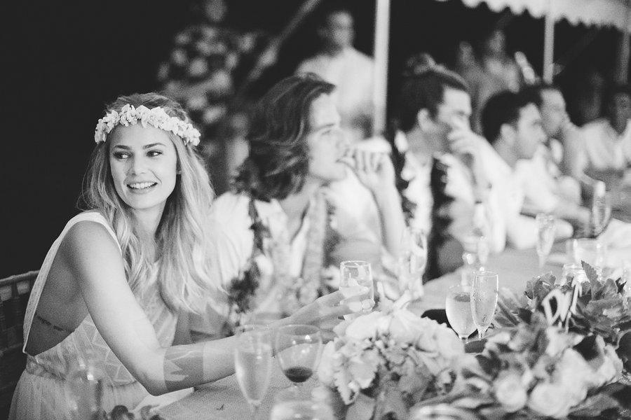 tori-praver-wedding-12_122620419970