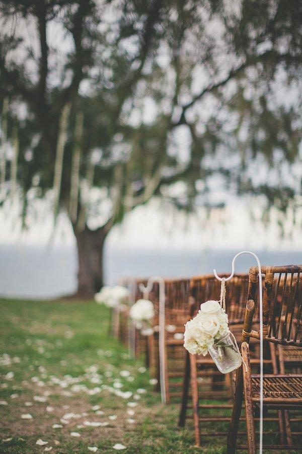 tori-praver-wedding-8_122629505437
