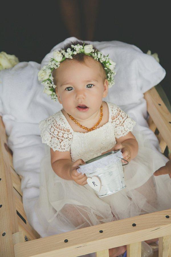 tori-praver-wedding-9_122630590426