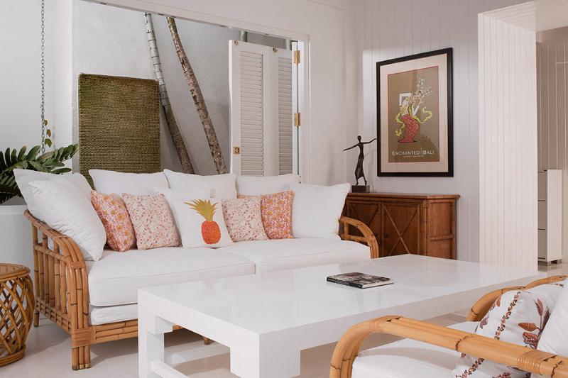 villa-lulito-another-cosy-corner