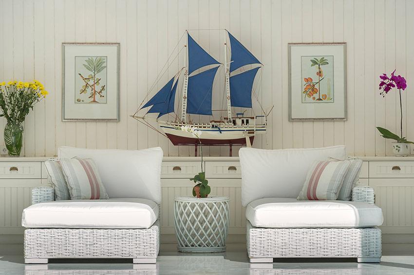 villa-lulito-pool-house-sofas