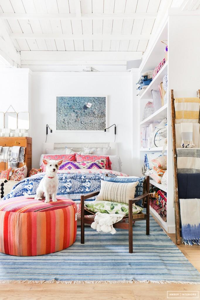 Amber-Interiors-Shoppe-Neustadt-19