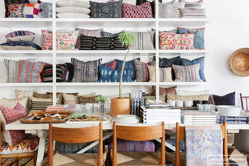 Amber-Interiors-Shoppe-Neustadt-2