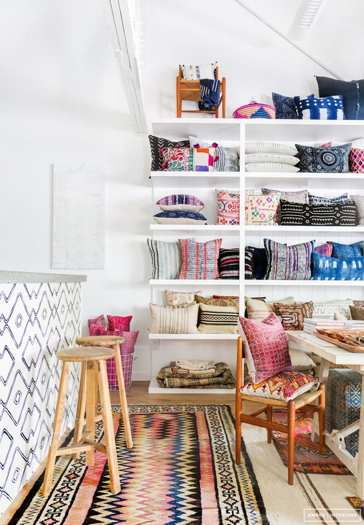 Amber-Interiors-Shoppe-Neustadt-26