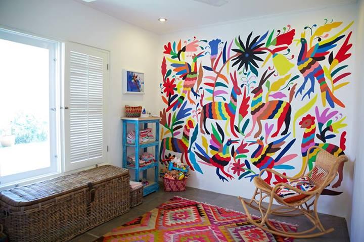 Mr-Zimi_kids-room