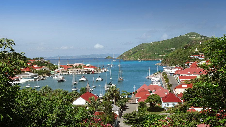 saint-barth-1-1