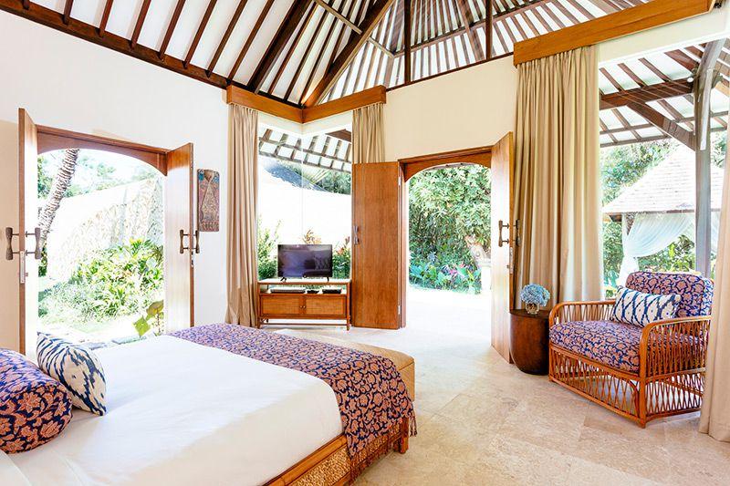Simona-Oasis-and-Spa-Arjuna-bedroom