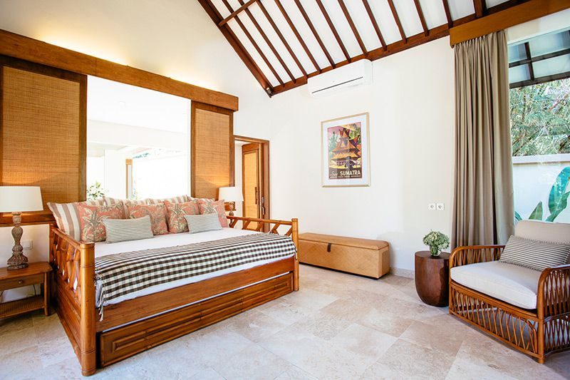 Simona-Oasis-and-Spa-Bima-bedroom