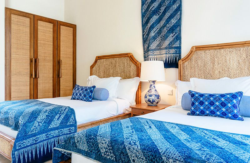 Simona-Oasis-and-Spa-Nakula-bedroom-twin-beds
