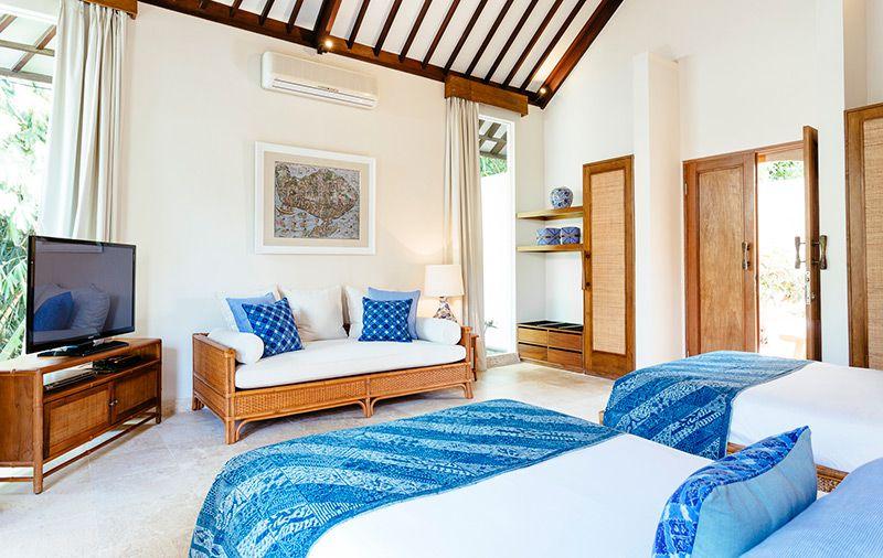 Simona-Oasis-and-Spa-Nakula-bedroom