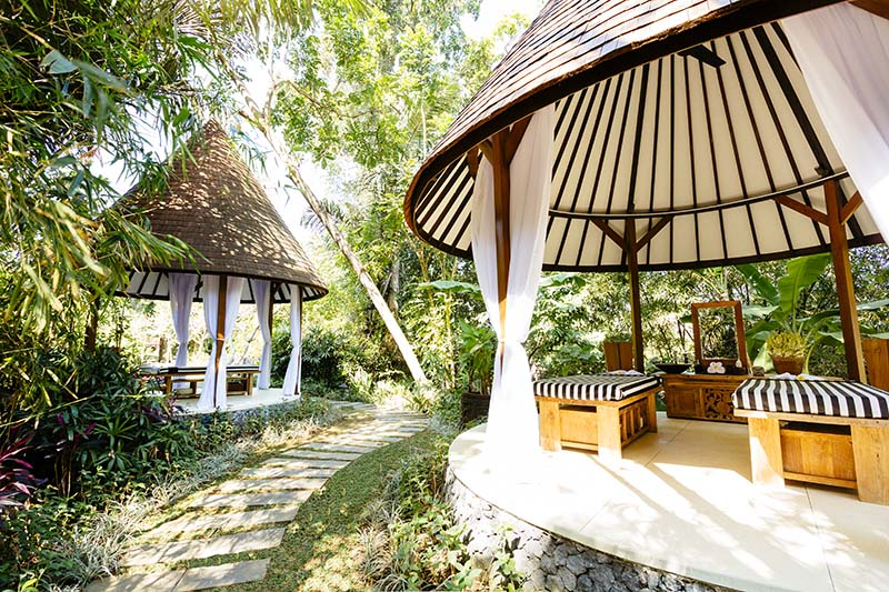 Villa-Simona-Oasis-Private-tropical-spa