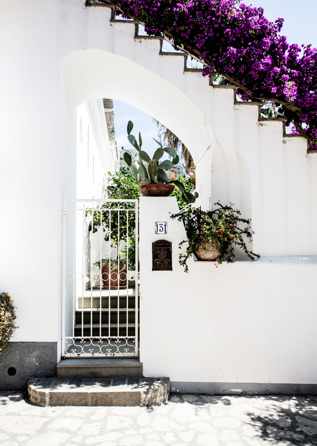 WKA_CAPRI_DOOR-FLOWERS