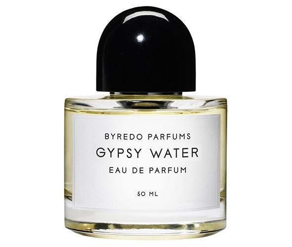 gypsy-water-byredo_byredo-parfumes_perfume_storm_2