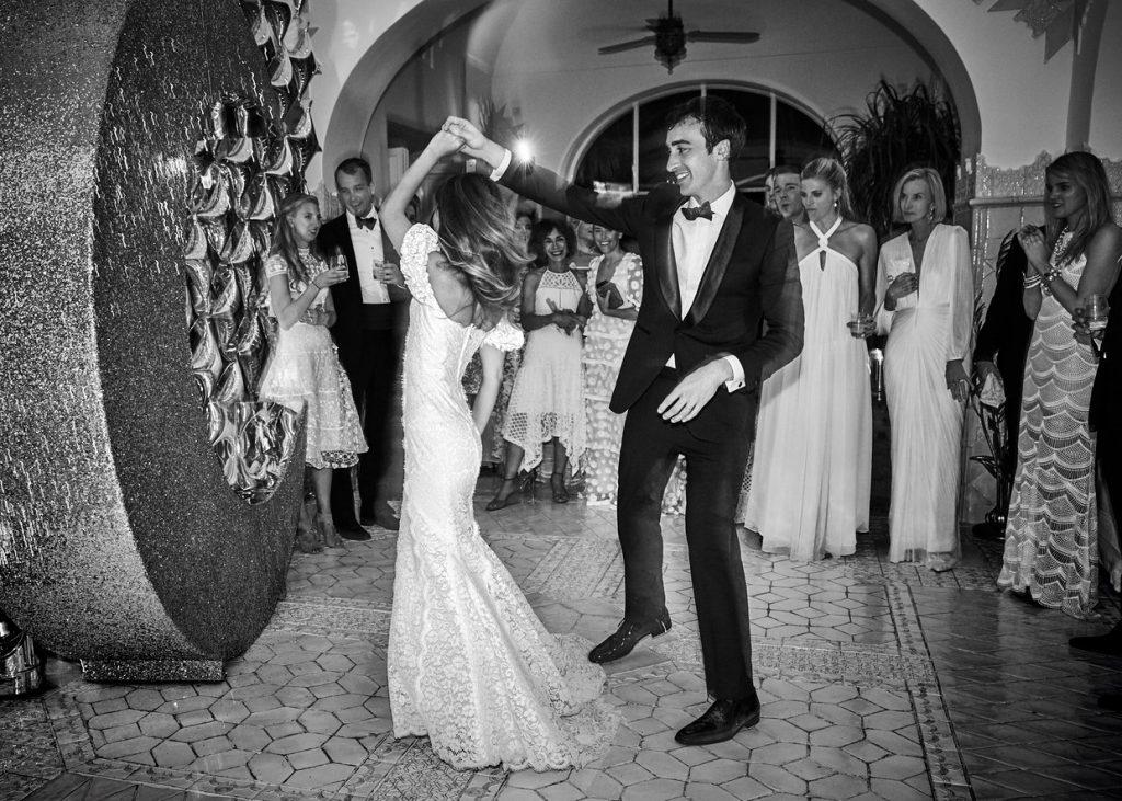 25-kristen-o-neill-and-brett-shapiro-wedding